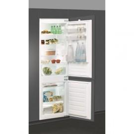 Réfrigérateur intégrable-INDESIT-B18A1D/I1