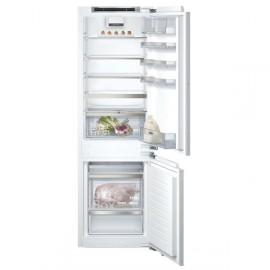 Réfrigérateur intégrable-SIEMENS-KI86NADF0