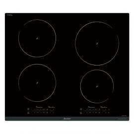 Table de cuisson-SAUTER-SPI9643B