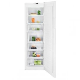 Congélateur armoire-ELECTROLUX-LUT5NF28W0
