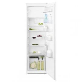 Réfrigérateur intégrable-ELECTROLUX-EFS3DF18S