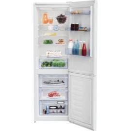 Réfrigérateur-BEKO-RCSA366K40WN