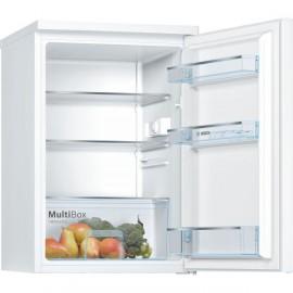 Réfrigérateur-BOSCH-KTR15NWFA