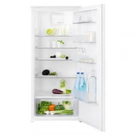 Réfrigérateur intégrable-ELECTROLUX-ERB3DF12S