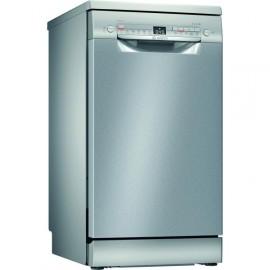 Lave-vaisselle-BOSCH-SPS2HKI59E