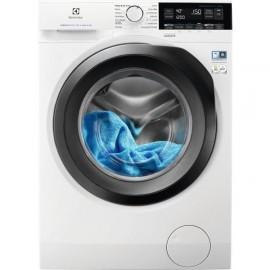 Lave-linge séchant-ELECTROLUX-EW7W3922RA