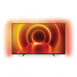 Téléviseur-PHILIPS-43PUS7805