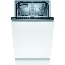 Lave-vaisselle-BOSCH-SPV2IKX10E