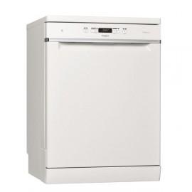 Lave-vaisselle-WHIRLPOOL-WFC3C42P