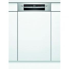 Lave-vaisselle-BOSCH-SPI2HKS59E