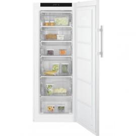 Congélateur armoire-ELECTROLUX-LUB2AF22W