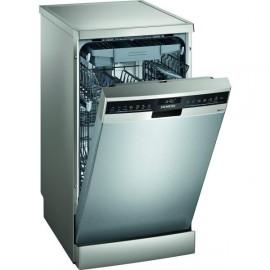 Lave-vaisselle-SIEMENS-SR25ZI11ME