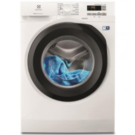 Lave-linge-ELECTROLUX-EW6F1495RB