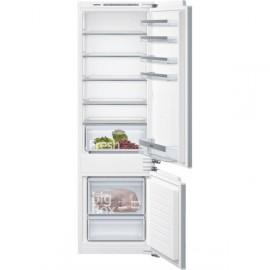 Réfrigérateur intégrable-SIEMENS-KI87VVFF0