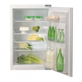 Réfrigérateur intégrable-WHIRLPOOL-ARG90211N