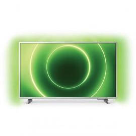 Téléviseur-PHILIPS-32PFS6905