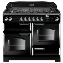 Piano de cuisson-FALCON-CLA110DFBLC-EU