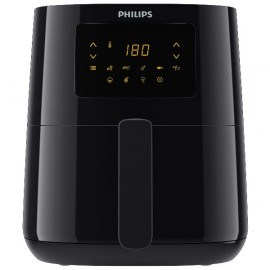 Friteuse-PHILIPS-HD9252.90