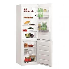 Réfrigérateur-INDESIT-LI8S1EW