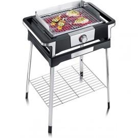 Barbecue électrique-SEVERIN-8116