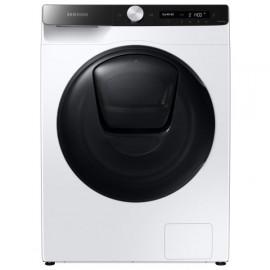 Lave-linge séchant-SAMSUNG-WD70T554DBE
