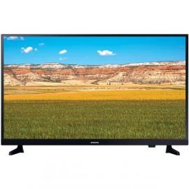 Téléviseur-SAMSUNG-UE32T4005AKXXC