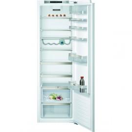 Réfrigérateur intégrable-SIEMENS-KI81RADE0