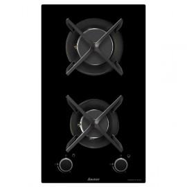 Table de cuisson-SAUTER-SPG9235B