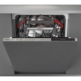 Lave-vaisselle-ROSIERES-RDIN4S622PS-47E