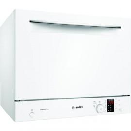 Lave-vaisselle-BOSCH-SKS62E32EU