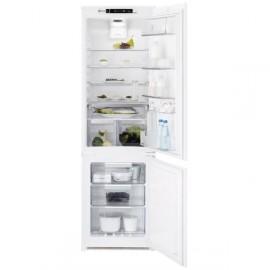Réfrigérateur intégrable-ELECTROLUX-ENT8TE18S