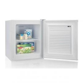 Congélateur armoire-CANDY-CFU050EN