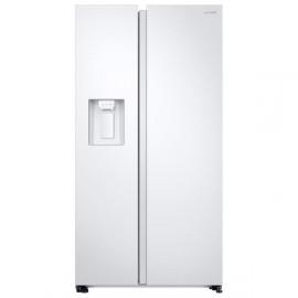 Réfrigérateur-SAMSUNG-RS68N8240WW