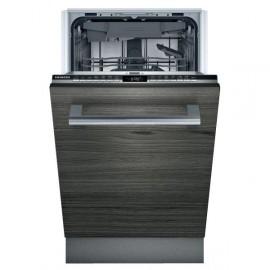 Lave-vaisselle-SIEMENS-SR63HX65ME
