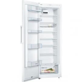 Réfrigérateur-BOSCH-KSV33VWEP