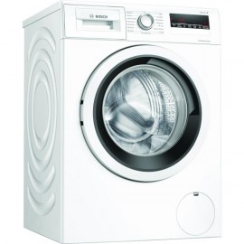 Lave-linge-BOSCH-WAN28228FF