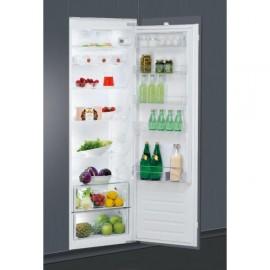 Réfrigérateur intégrable-WHIRLPOOL-ARG180701