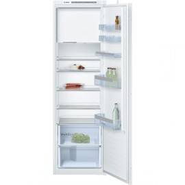 Réfrigérateur intégrable-BOSCH-KIL82VSF0