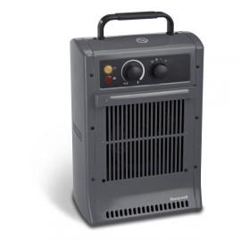 Radiateur électrique-HONEYWELL-CZ2104EV2