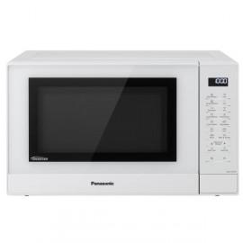 Micro-ondes-PANASONIC-NN-ST45KWEPG