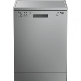 Lave-vaisselle-BEKO-DFN113S
