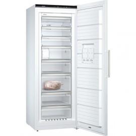 Congélateur armoire-SIEMENS-GS58NAWDV