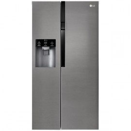 Réfrigérateur-LG-GSL360ICEV