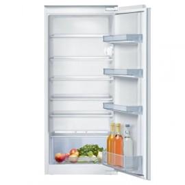 Réfrigérateur intégrable-NEFF-K1544XSF0
