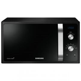 Micro-ondes-SAMSUNG-MS28F303EAK
