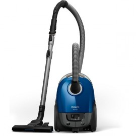 Aspirateur-PHILIPS-XD3110.09
