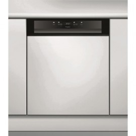 Lave-vaisselle-WHIRLPOOL-WBC3C34PB