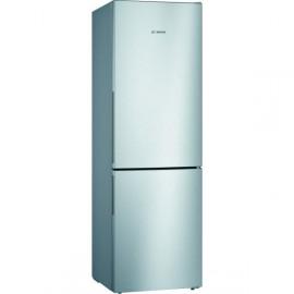 Réfrigérateur-BOSCH-KGV36VLEAS