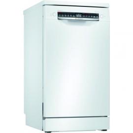 Lave-vaisselle-BOSCH-SPS4HMW61E