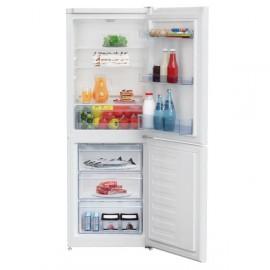 Réfrigérateur-BEKO-RCSA240K30WN